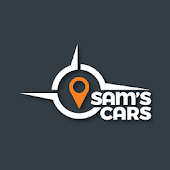 Sams Cars Ltd