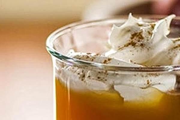 Monte Cristo Coffee Recipe