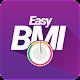 Download BMI Calculator For PC Windows and Mac