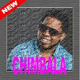 Chimbala - Maniqui (Remix)