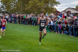 Photo: 4A Boys - Washington State Cross Country Championships   Prints: http://photos.garypaulson.net/p358376717/e4a5e164c