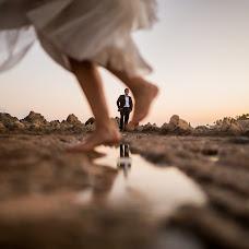 Wedding photographer Danielle Nungaray (nungaray). Photo of 26.04.2016