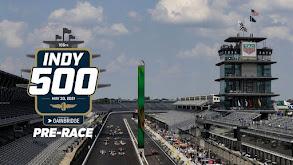 Indy 500 Pre-Race thumbnail