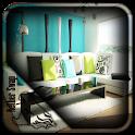 Living Room ChairIdeas icon