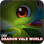 Tricks Dragon for World:vale APK icon