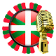 Basque Country Radio Stations Download on Windows
