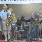 Coltrane Day 2015 (173)
