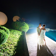 Wedding photographer STEFANO FIORENTIN (fiorentin). Photo of 11.03.2014
