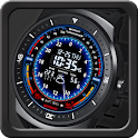 V05 WatchFace for Android Wear icon