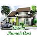 Desain Rumah Asri icon
