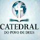 Catedral do povo de Deus Download for PC Windows 10/8/7