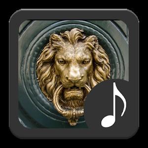 Download door knock sounds for pc for Door knocking sound