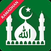 Unduh Muslim Pro Gratis