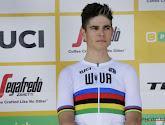 Chris Compagnie beseft dat de voortzetting van twee wielerteams op het spel staat na afhaken van Wout Van Aert