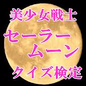 月野うさぎマニア for 美少女戦士セーラームーン