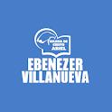Ebenezer Villanueva icon