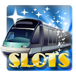 Subway Slots Apk