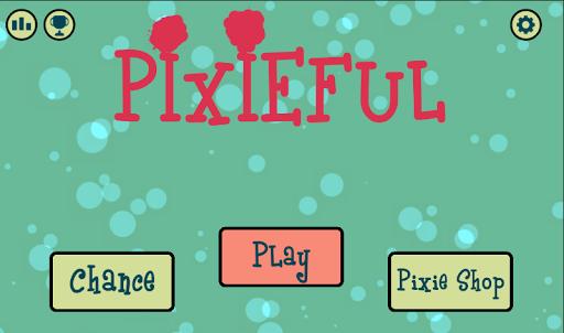 Pixieful