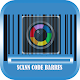 QR Scanner Code-barres for PC-Windows 7,8,10 and Mac