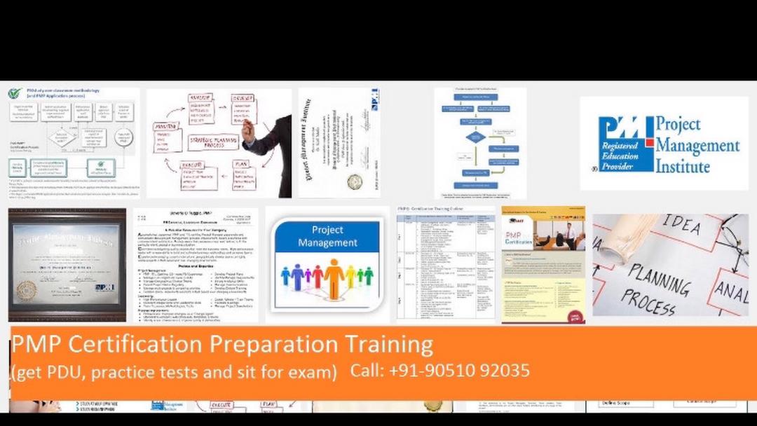 Palium Pmp Capm Agile Scrum Prince2 Six Sigma Training Certification In Kolkata Bengaluru Training Centre In Kolkata