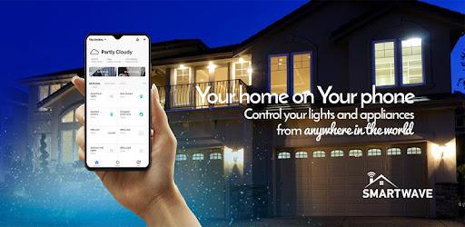 Приложения в Google Play – Smartwave