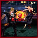PS Tekken 3 Mobile Fight Game Tips 2019 1.0