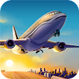 Airlines Manager - Tycoon 2020 apk