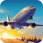 Airlines Manager - Tycoon 2019 3.00.4010