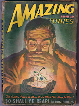 Photo: Amazing Stories 194708
