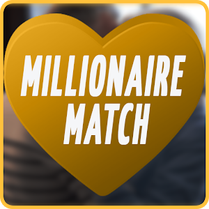 Match dating apk download