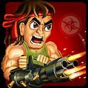 Zombie Shooter Defense - Shoot & Kill Zombies APK