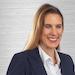 Lucia Yapi – Search Business Developer & Trainer