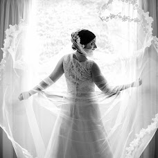 Wedding photographer Felipe Figueroa (felphotography). Photo of 02.12.2016