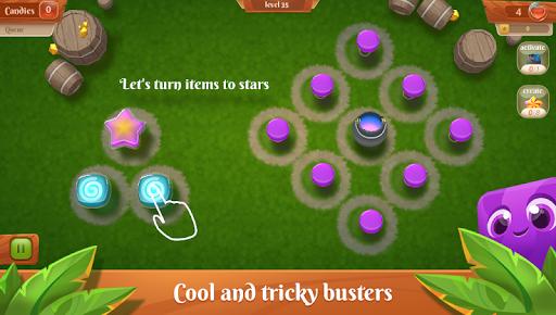Smart Trix  captures d'u00e9cran 2