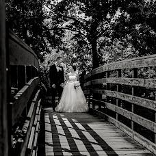 Wedding photographer Tanjala Gica (TanjalaGica). Photo of 06.05.2018