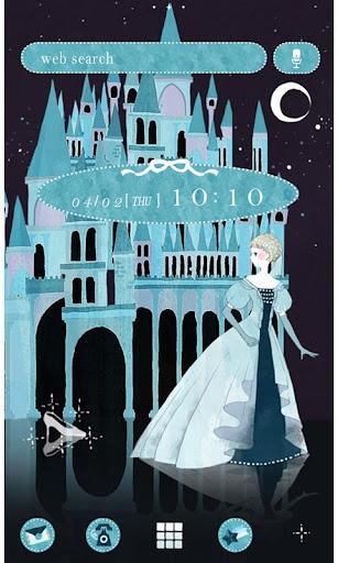 Cinderella in the Moonlight 1.0.0 Windows u7528 1