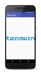 Android Image Studio