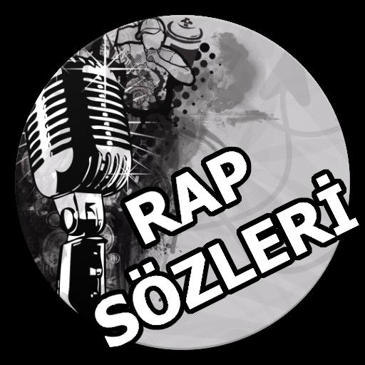 Rap Sözleri