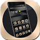 Black Business Gold Theme (app)