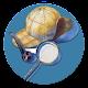 Download Sherlok Xolms sarguzashtlari For PC Windows and Mac