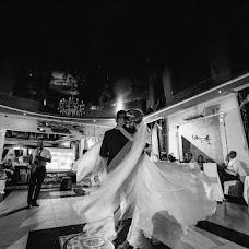 Wedding photographer Aleksey Lysov (alekss4907). Photo of 18.07.2017