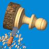 com.BallGames.Woodturning
