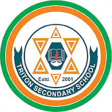 Triton Secondary School Download on Windows