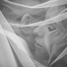 Wedding photographer Evgeniy Flur (Fluoriscent). Photo of 12.12.2017