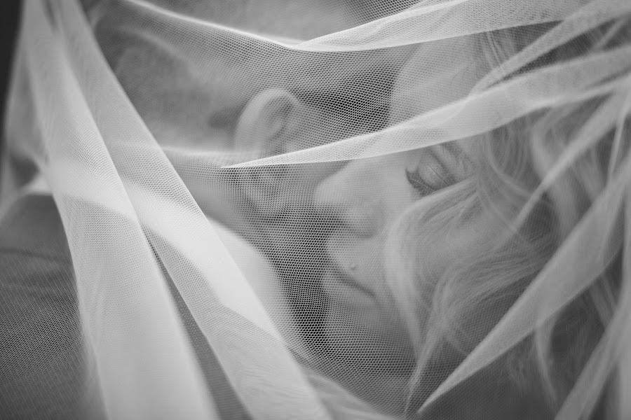 Свадебный фотограф Евгений Флур (Fluoriscent). Фотография от 12.12.2017