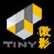 Tiny APK