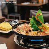 韓國大叔餐廳
