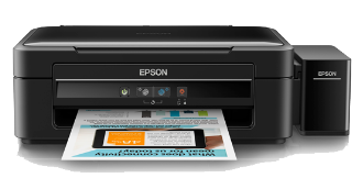 Epson L360 drivers Download ,Epson L360 drivers mac os x sierra windows 10