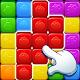 Fruit Cubes Blast - Tap Puzzle Legend