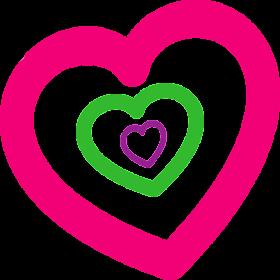 Love Match : Color Match3 Game, Love Symbols